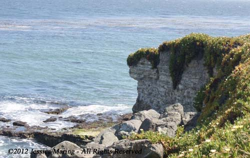 Cliffs of Santa Cruz 2012-05-27-01